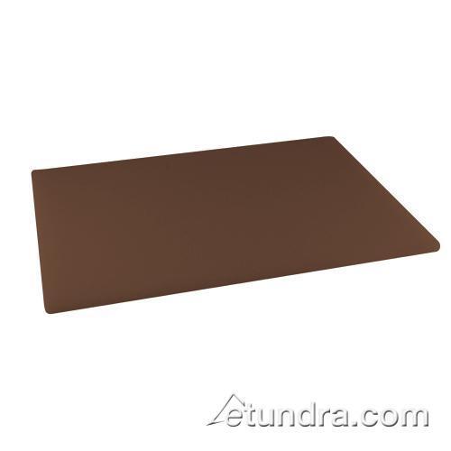 12 in x 18 in x 1/2 in Brown Cutting Board at Discount Sku CBBN-1218 WINCBBN1218