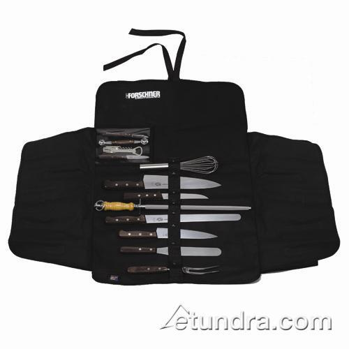 13 Piece Knife Set at Discount Sku 46050 FOR46050