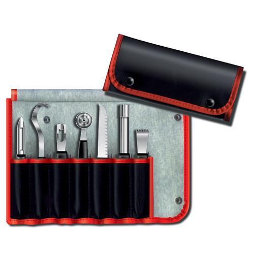 Garnish Kit at Discount Sku 48997 FOR48997