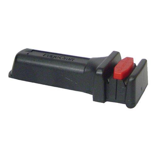 Manual 2 Stage Compact Knife Sharpener at Discount Sku 480KE 85320