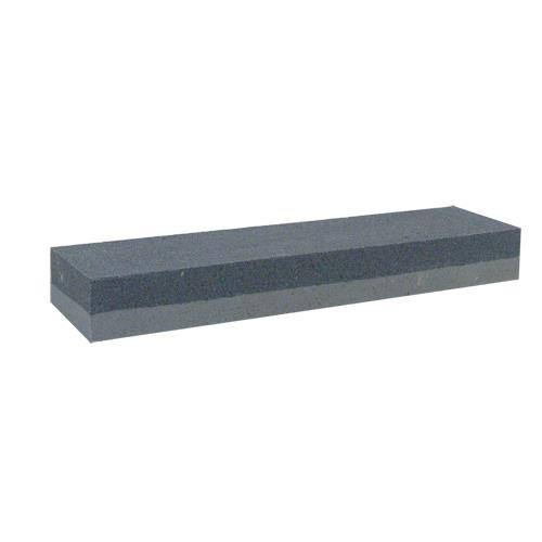 Two Stages Sharpening Stone