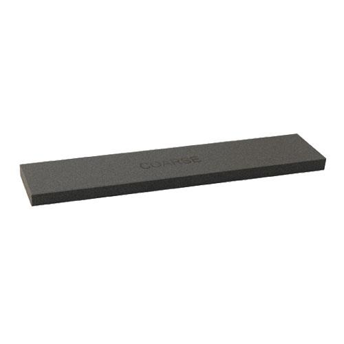 Replacement Coarse Sharpening Stone at Discount Sku ZH111 85324