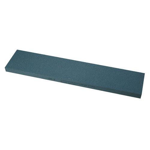 Coarse Replacement Sharpening Stone at Discount Sku 40998 FOR40998