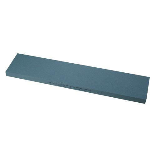 Medium Replacement Sharpening Stone at Discount Sku 40999 FOR40999