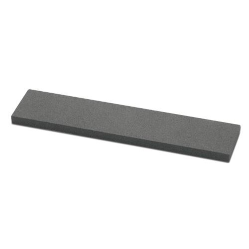 victorinox 41015 coarse replacement sharpening stone