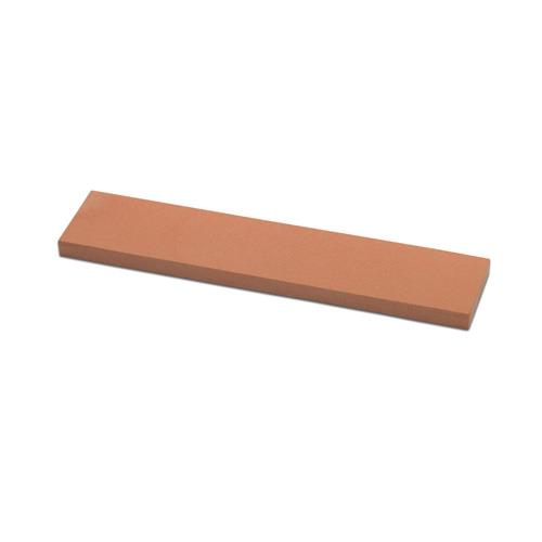 Fine Replacement Sharpening Stone at Discount Sku 41017 FOR41017