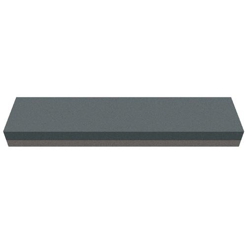 Coarse/Fine Replacement Sharpening Stone