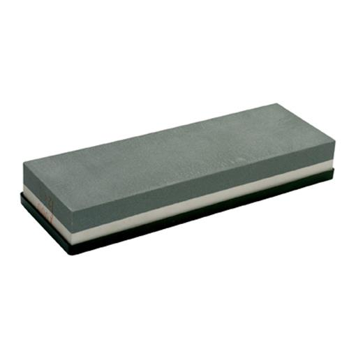 Course Sharpening Stone at Discount Sku 18251-01 WOR1825101