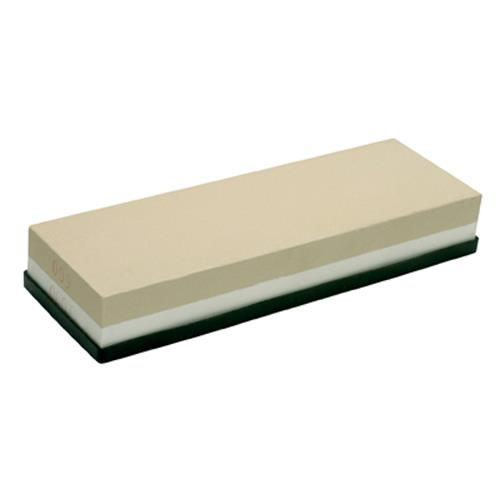 Fine Sharpening Stone at Discount Sku 18251-02 WOR1825102