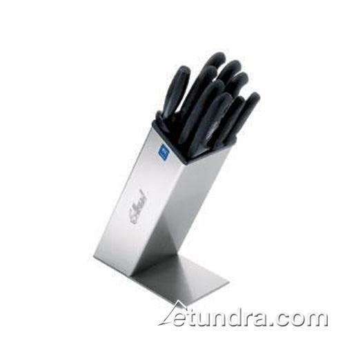 12 in Knife Block at Discount Sku KBS-2002 EDLKBS2002