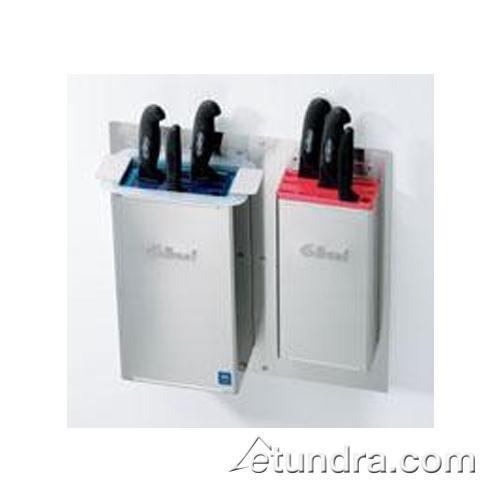 Knife Sanitizing System at Discount Sku KSS-5050 EDLKSS5050