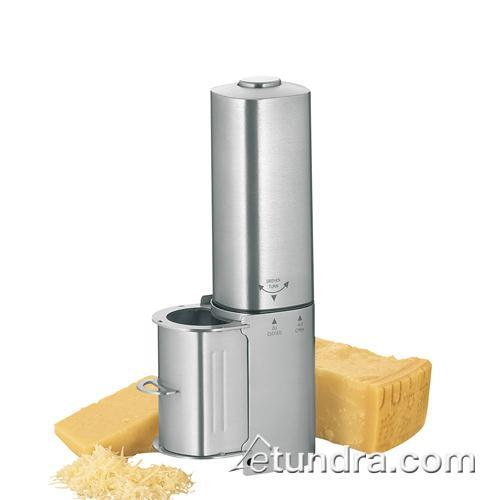 Electric Cheese Grater at Discount Sku C190601 FRIC190601