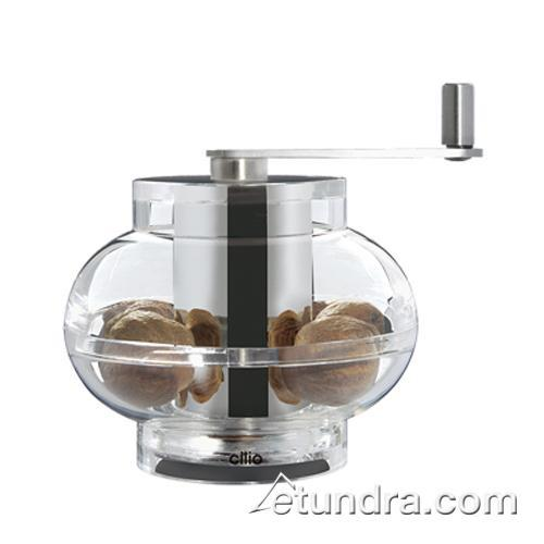 Acrylic Nutmeg Grinder at Discount Sku C609707 FRIC609707