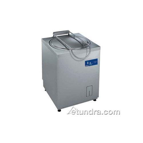 electrolux dito lva100bu vegetable washer spin dryer. Black Bedroom Furniture Sets. Home Design Ideas