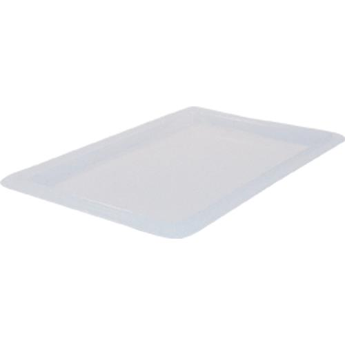 12 in x 18 in Food Box Cover at Discount Sku 1218CP 78573