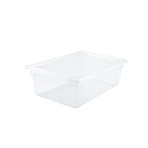 Poly-Ware 18 in x 26 in x 9 in Food Box at Discount Sku PFSF-9 WINPFSF9