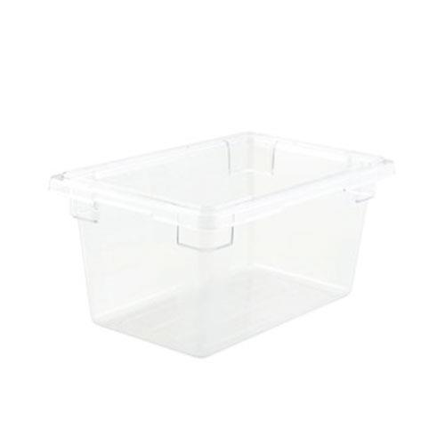 Poly-Ware 12 in x 18 in x 9 in Food Box at Discount Sku PFSH-9 WINPFSH9