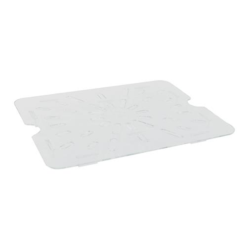 Half Size Pan Grate at Discount Sku 20PPD 76570