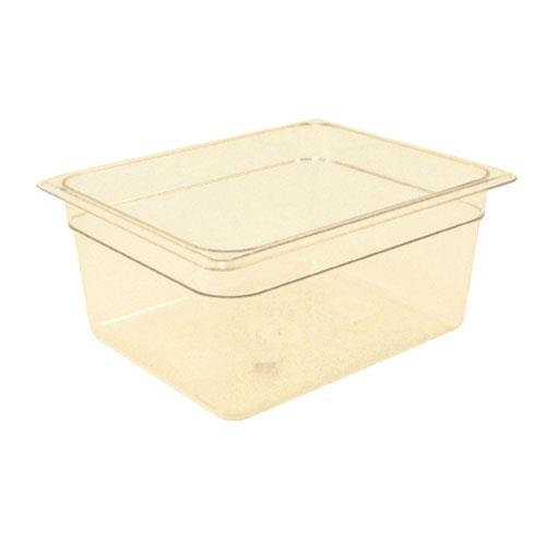 H-Pan Half Size 6 in Deep Food Pan at Discount Sku 26HP 78926