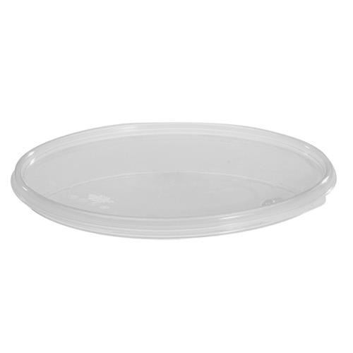 Camwear 6 and 8 qt Round Seal Cover at Discount Sku RFS6SCPP 75327