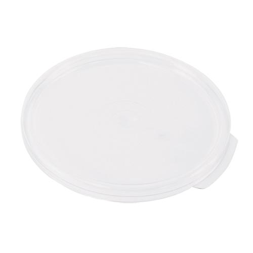 2 and 4 qt Round Cover at Discount Sku RFSC2 78509