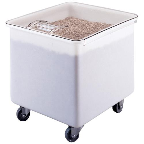 32 gal Ingredient Bin at Discount Sku IB32 CAMIB32148