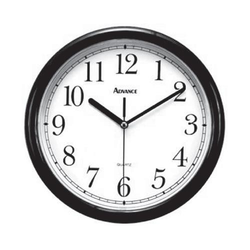 Kitchen Timers for Restaurant Catering