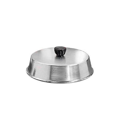 10 in Aluminum Basting Cover at Discount Sku BA1040A 75029