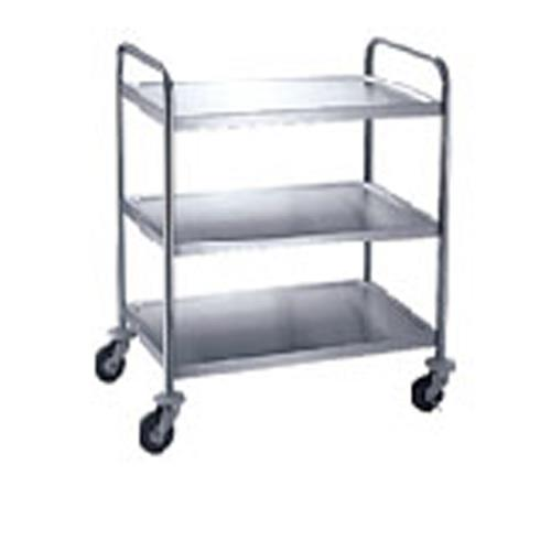 Incredible Stainless Steel Utility Carts 500 x 500 · 13 kB · jpeg
