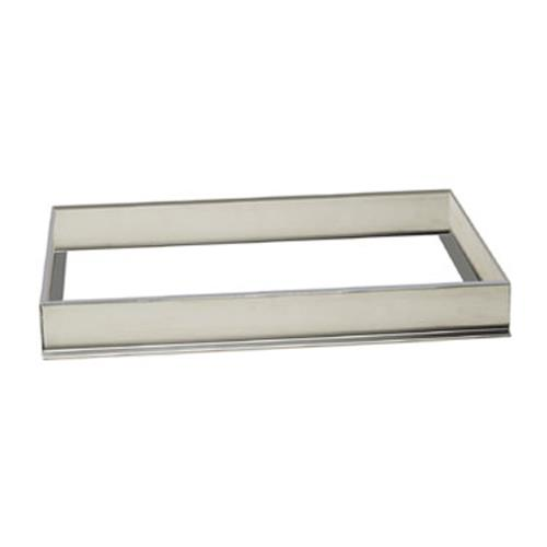 Steam Table Pan Holder at Discount Sku PS-TBS CDOPSTBS