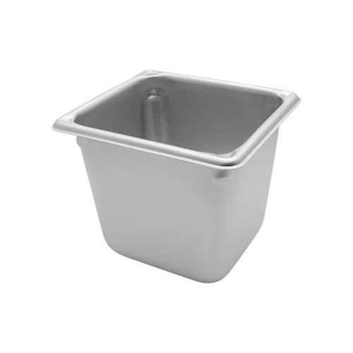 Sixth Size 6 in Deep Steam Table Pan at Discount Sku 30662 78327