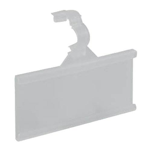 Excellent Hanging Label Holder for Shelving 500 x 500 · 8 kB · jpeg