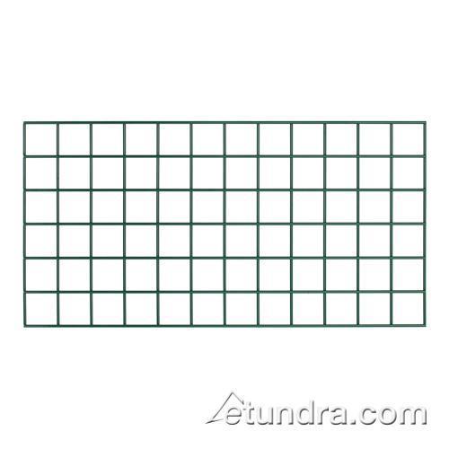 "18"" x 30"" SmartWall G3 Metroseal 3 Wall Grid at Discount Sku WG1830K3 IMEWG1830K3"