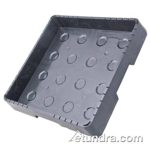 FMP - 133-1515 - 1 Section Rack Drip Tray