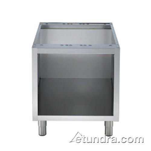 electrolux dito 169030 24 open base etundra. Black Bedroom Furniture Sets. Home Design Ideas