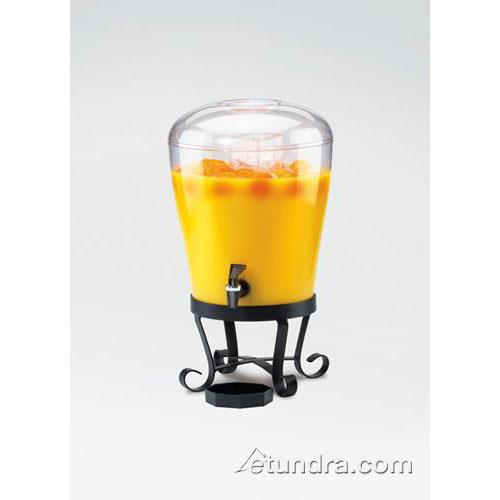 3 gal Beverage Dispenser at Discount Sku 1610 CLM1610