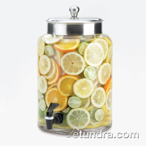 2 gal Infusion Beverage Dispenser at Discount Sku 1748-2 CLM17482