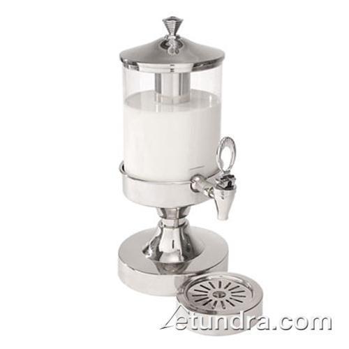 1 Gal Beverage Dispenser w/Stainless Steel Base at Discount Sku JC400 GMDJC400