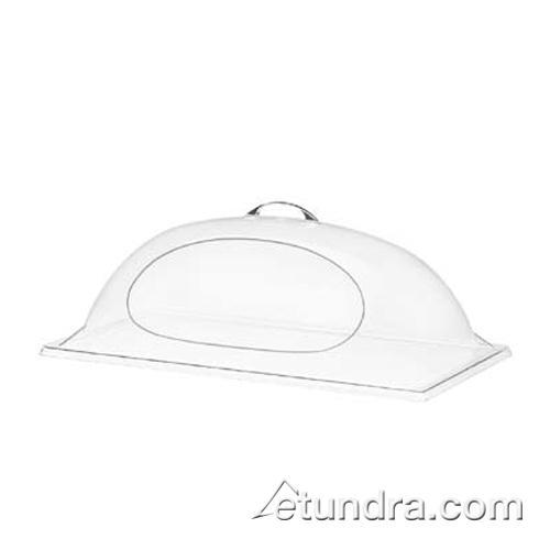 18 in x 26 in Dome Cover at Discount Sku 324-18 CLM32418