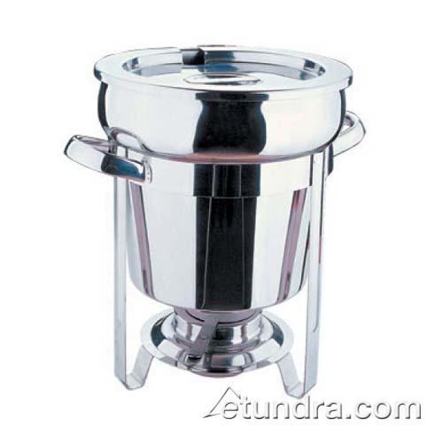 11 qt Soup Warmer Set at Discount Sku 211 WIN211