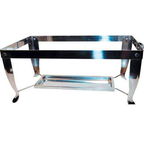 Chafing Dish Stand at Discount Sku C-4F WINC4F