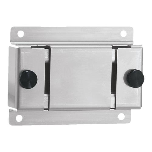 Server 87216 single wall mount dispenser bracket etundra for Dining room equipment
