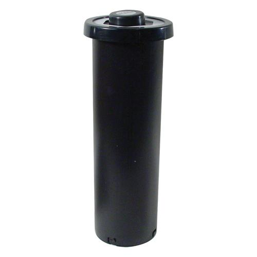 San Jamar C2410c18 8 46 Oz Ez Fit 174 Drop In Cup Dispenser