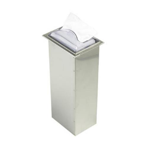 Dining Room Counter Dispensers Napkin Dispensers