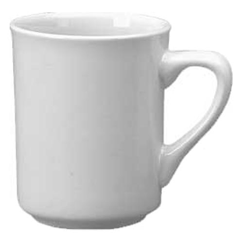 ITI 87241 8 1/2 Oz Toledo Mug for Restaurant Chef