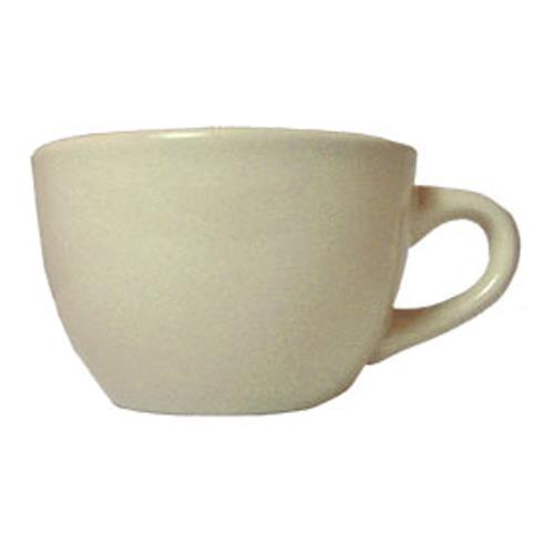 ITI VA-1 7 Oz Valencia Low Teacup for Restaurant Chef