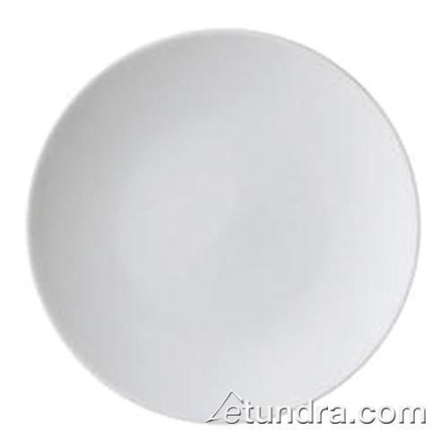 """12"""" Ventana Round Coupe Plate at Discount Sku AV-C21 VTXAVC21"""