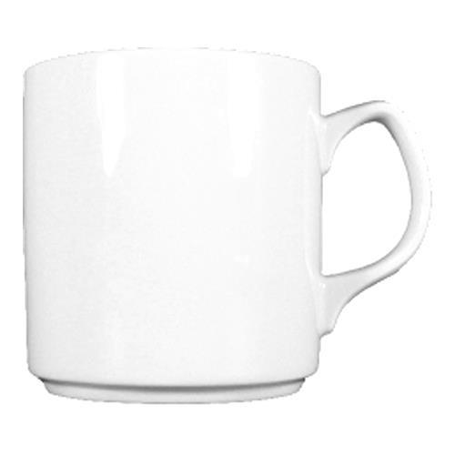 12 oz. London Mug at Discount Sku LD-17 VTXLD17