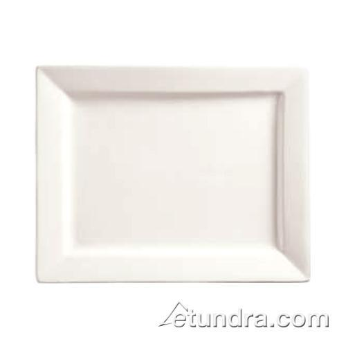 """Slate Collection 14"""" x 11"""" Plate at Discount Sku SL-25 WTISL25"""