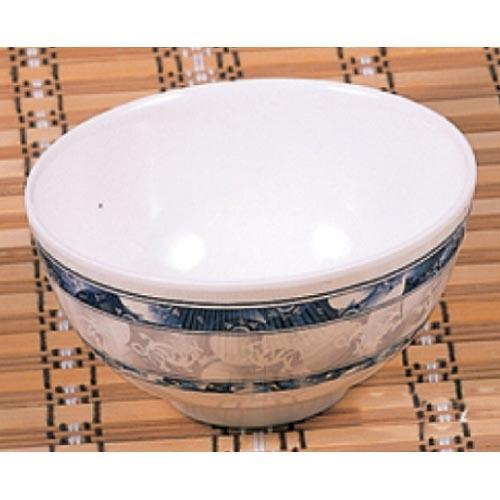 12 oz. Blue Dragon Rice Bowl